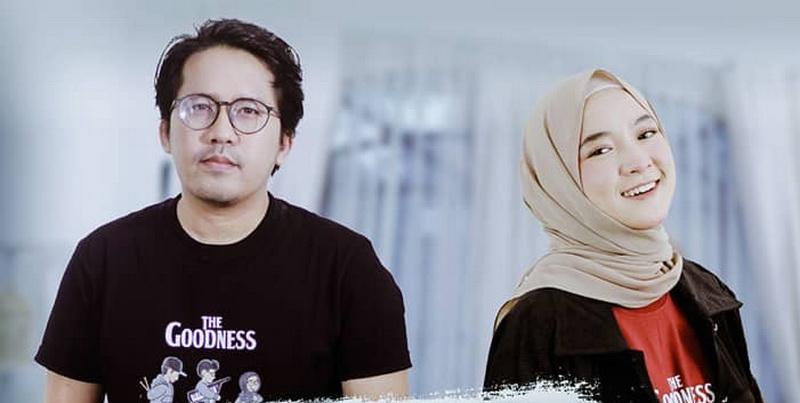 Adik Ayus Ceritakan Cinta Segitiga Kakaknya dengan Nissa Sabyan