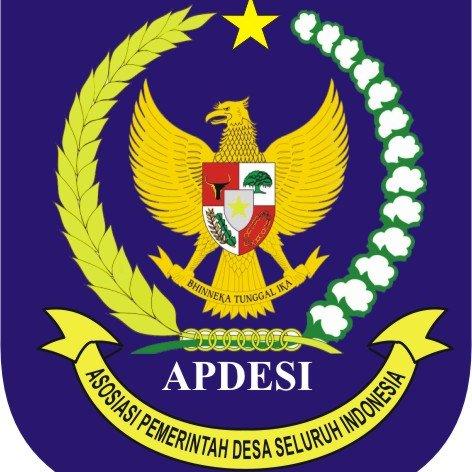 Gelar Bimtek di Bandar Lampung, Apdesi Lambar Sedot Dana Desa Hingga Rp1 Miliar