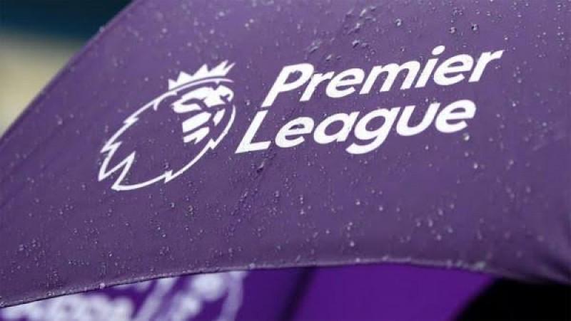 Agustus, Musim Baru Liga Inggris Bergulir Normal