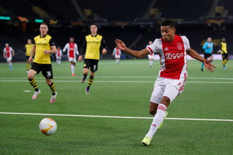 Ajax dan Villarreal Lolos ke Perempat Final Liga Europa