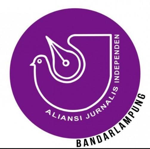 AJI-PKBI Lampung Latih Jurnalis Meliput HKSR
