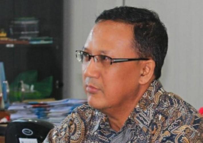 Akademisi dan Mantan Ketua KPU Lampung Setuju Pilkada Ditunda
