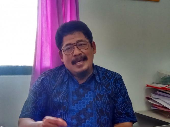 Akademisi Unila: Indonesia Belum Siap Hapus UN