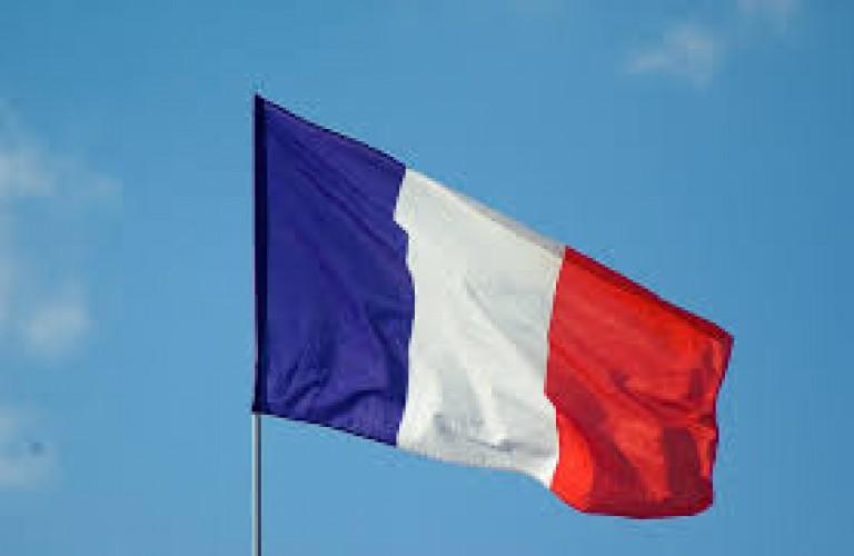 Akal-akalan Prancis