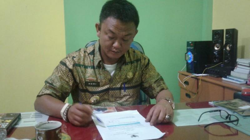 Akreditasi PT Sesuai Kelulusan Pelamar CPNS
