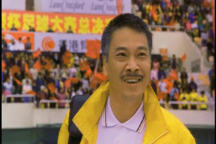 Aktor Shaolin Soccer dan Paman Boboho Meninggal Dunia