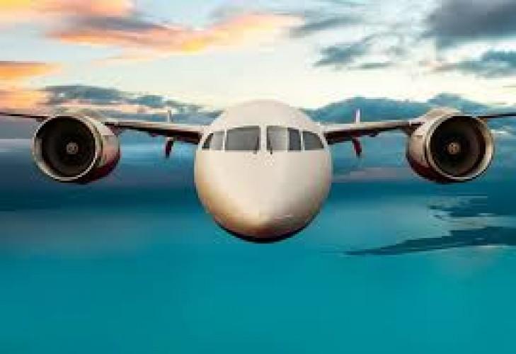 Alami Keretakan, Kemenhub Minta Maskapai Kandangkan Boeing 737 NG
