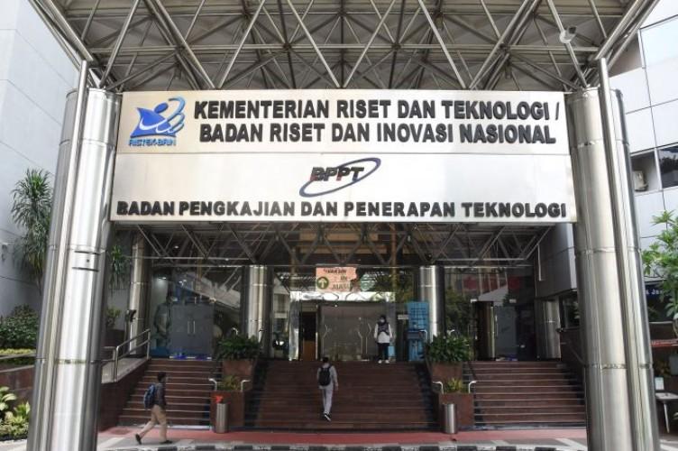Alasan Jokowi Satukan Kemenristek dan Kemendikbud