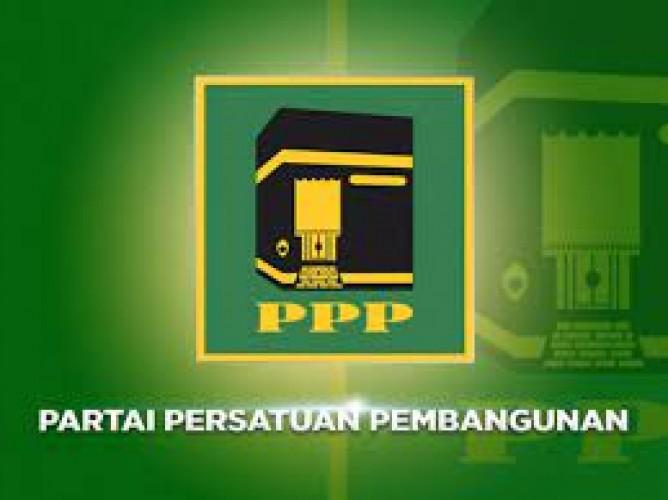 Alzier Mundur dari Pencalonan Ketua PPP Lampung