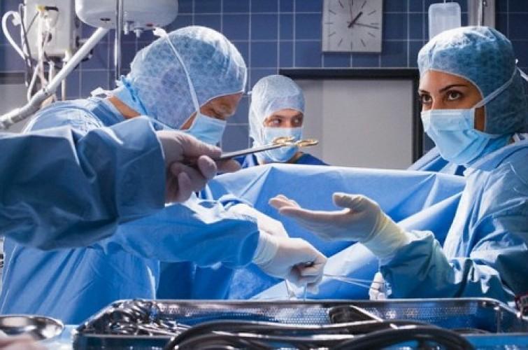 Ambil Organ Korban Kecelakaan, Dokter Tiongkok Dijebloskan ke Penjara