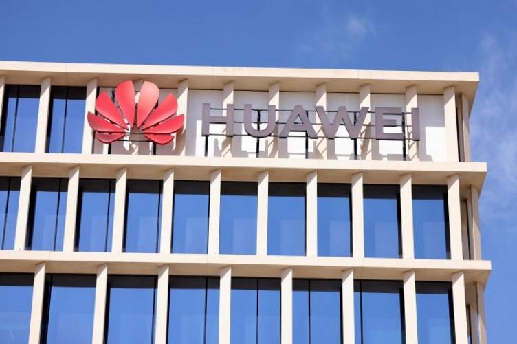 Amerika Anggap Huawei Sebagai Ancaman Nasional