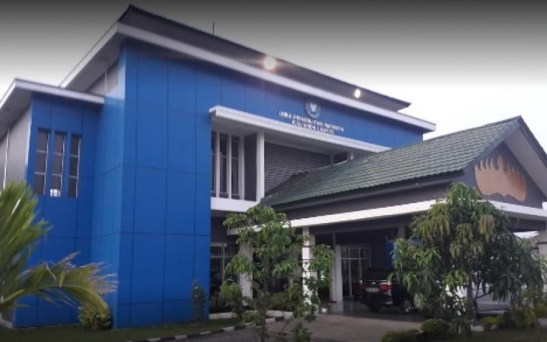 Anak Wakil Wali Kota Metro akan Direhabilitasi di Loka Kalianda