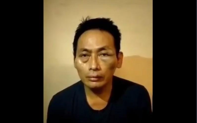 Ancaman Maut untuk Ninoy dari Seseorang Berjuluk Habib