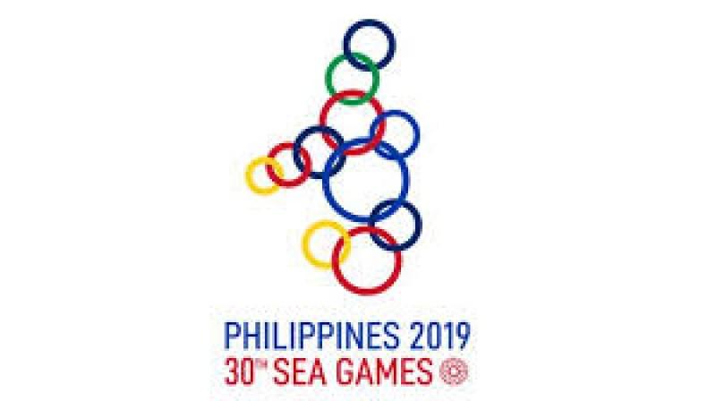 Anggaran Kurang, Sulit Tetapkan Jumlah Kontingen SEA Games 2019