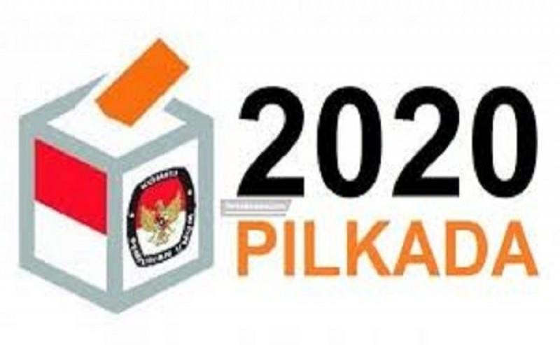Anggaran Pilkada Bandar Lampung Tak Terpangkas untuk Covid-19