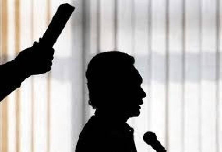 Anggota DPRD Kabupaten/Kota Terpilih Dilantik Besok