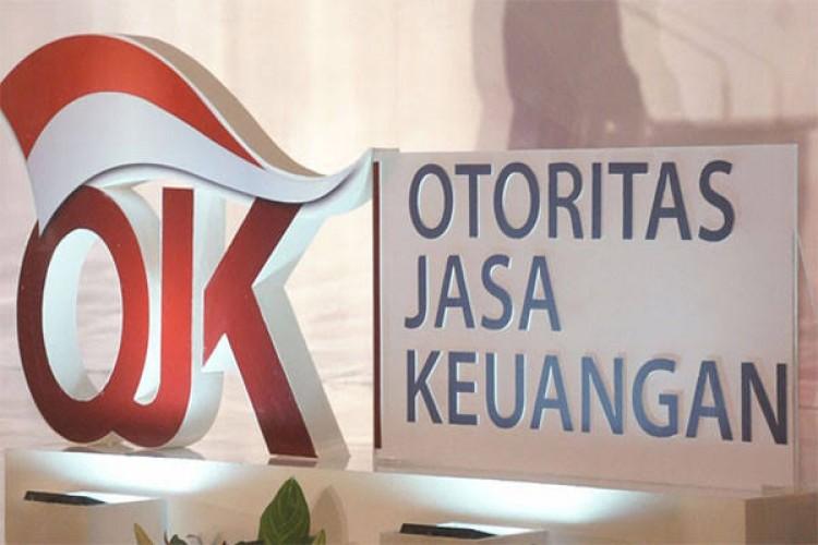 Anggota DPRD Lampung Jadi Tersangka soal Asuransi