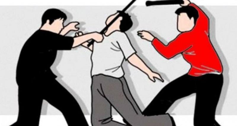 Anggota DPRD Sumut Diduga Aniaya Dua Polisi di Diskotek