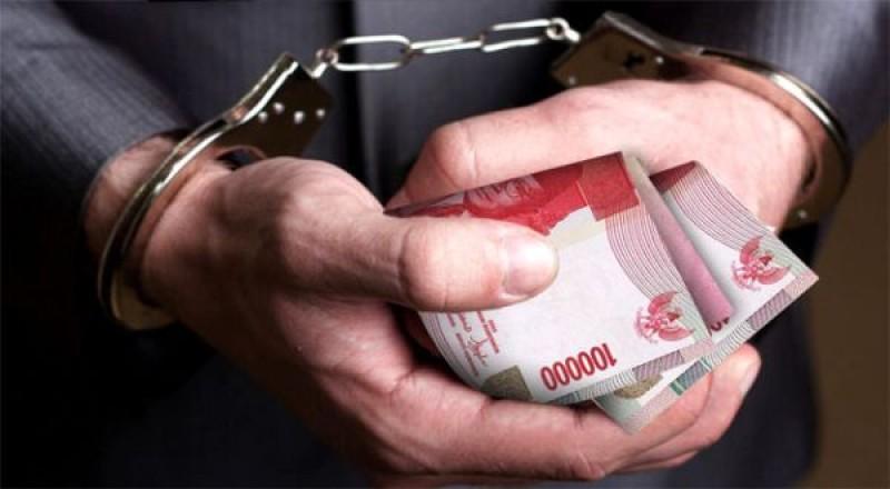 Anggota Koperasi TKBM Panjang akan Bawa Kasus Duagaan Penggelapan Dana BPJSTK ke Ranah Hukum