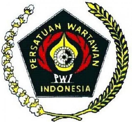 Anggota PWI Yang Aktif di Organisasi Serupa akan Disanksi