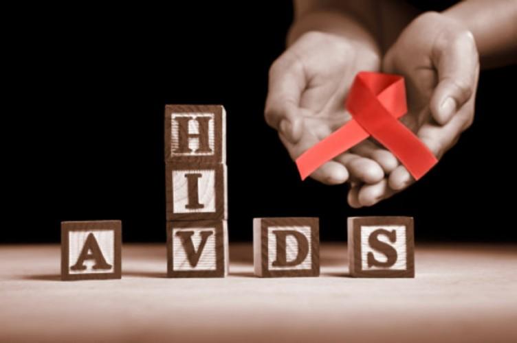 AngkaPenderita HIV di Lampura Bertambah 27 Kasus