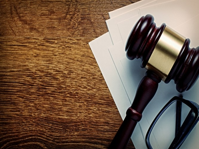 Angka Perceraian di Bandar Lampung Melejit