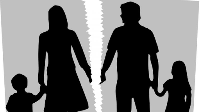 Angka Perceraian PNS Pemkab Lambar di 2019 Capai 11 Kasus