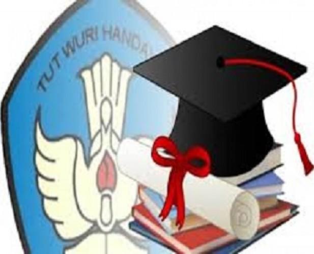 Antisipasi Corona, Ribuan Mahasiswa UIN Gagal Wisuda Periode I