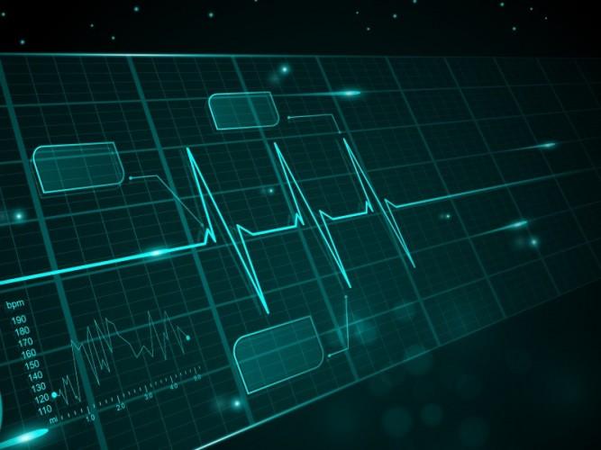 Antisipasi Virus Korona, RSUS Bob Bazar Siapkan Tim Medis