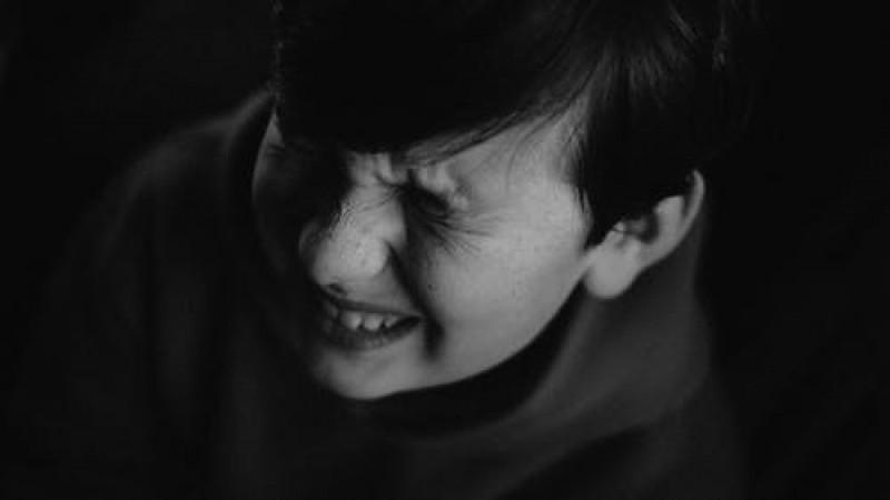 Apakah Gejala Covid-19 Berbeda pada Anak-anak?