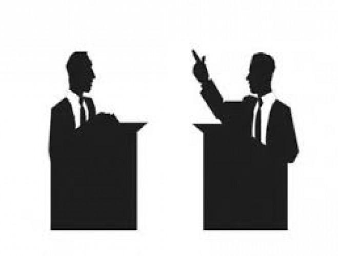 Aparat Siap Amankan Debat Kandidat CalonWali Kota