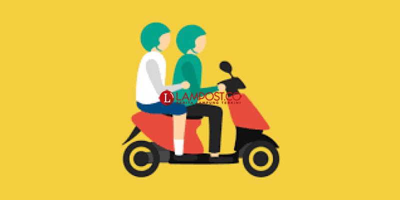Aplikator Angkutan Online Harus Lindungi Mitra lewat Asuransi