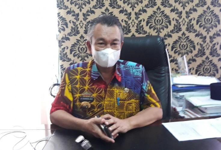 Apresiasi Kreasi Indonesia Dongkrak Pertumbuhan Parekraf di Lampung