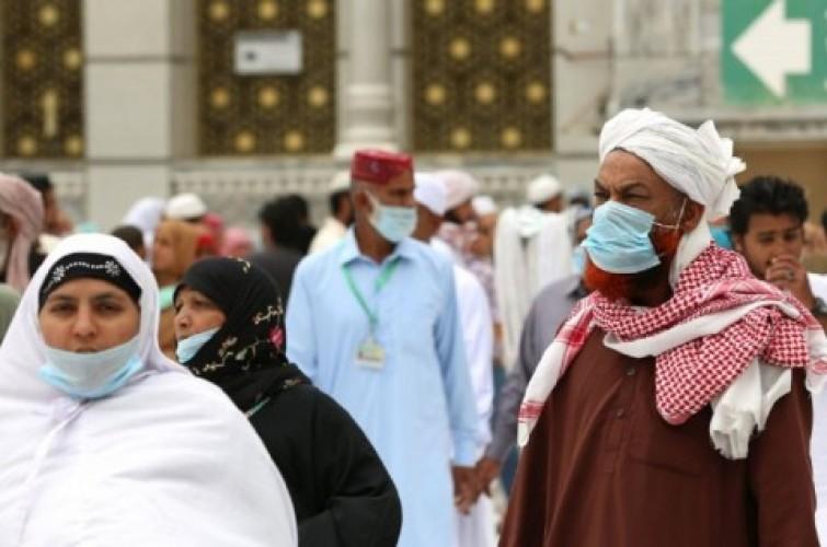 Arab Saudi Cabut Larangan Umrah Bulan Depan