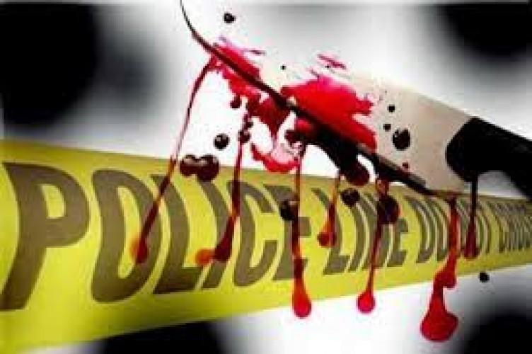 Ardiyanto Tewas Dibunuh Saat Menolong Keponakannya