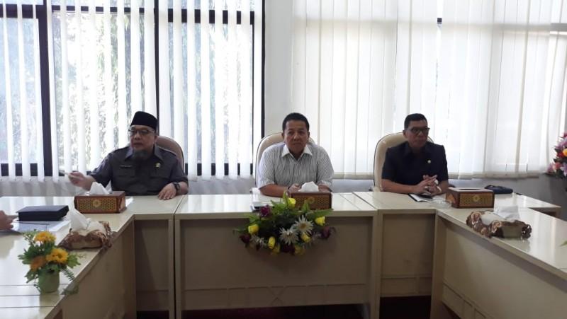 Arinal Pastikan Lampung, Golkar Menang Jokowi Presiden 2 Periode
