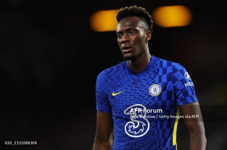 Arsenal Dapat Dukungan Legenda Klub Rekrut Abraham