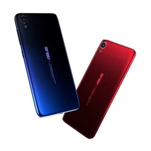 Asus Luncurkan Zenfone Live L2, Cuma Rp1,19 Jutaan