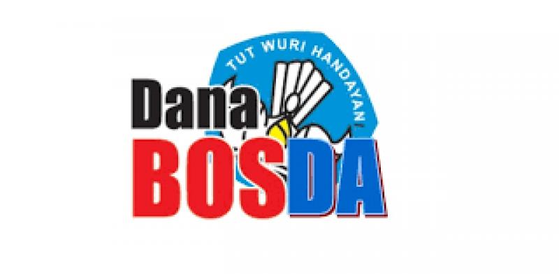 Atasi Angka Putus Sekolah, DPRD Dorong Pemerintah Tingkatkan Bosda