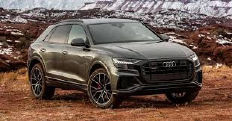 Audi dan VW Akan Hadirkan Produk Baru di GIIAS 2019