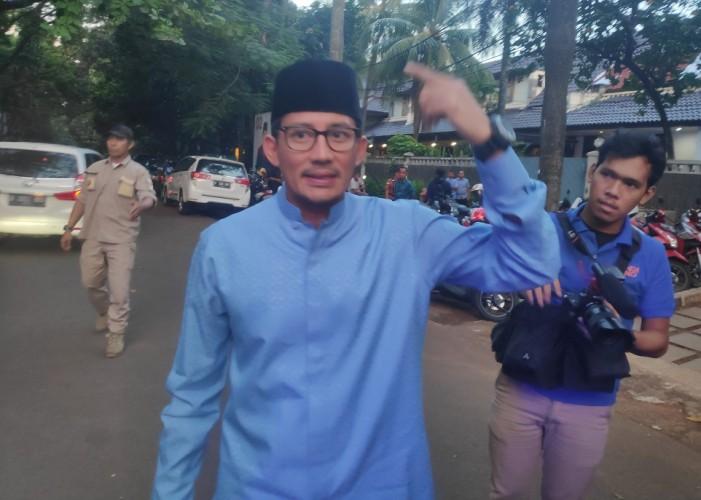 Audit Forensik Diperlukan untuk Ungkap Kasus Jiwasraya dan Asabri