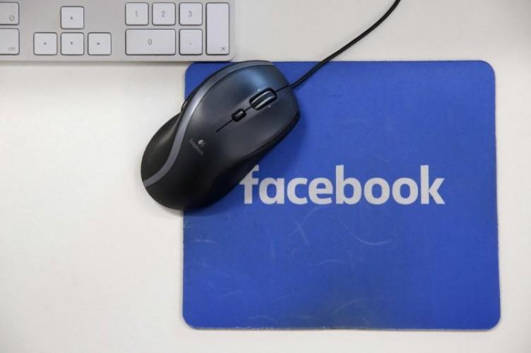 Australia Minta Facebook Buka Blokade Akses