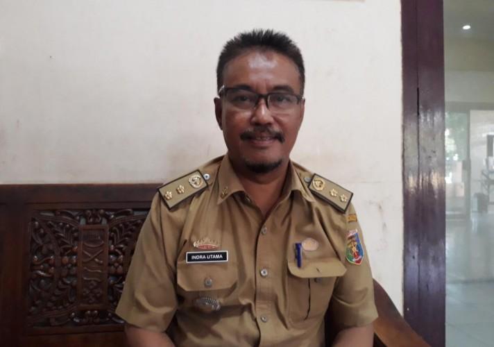 Awas Cuaca Ekstrem di Lampung, BPBD Diminta Siaga Potensi Bencana