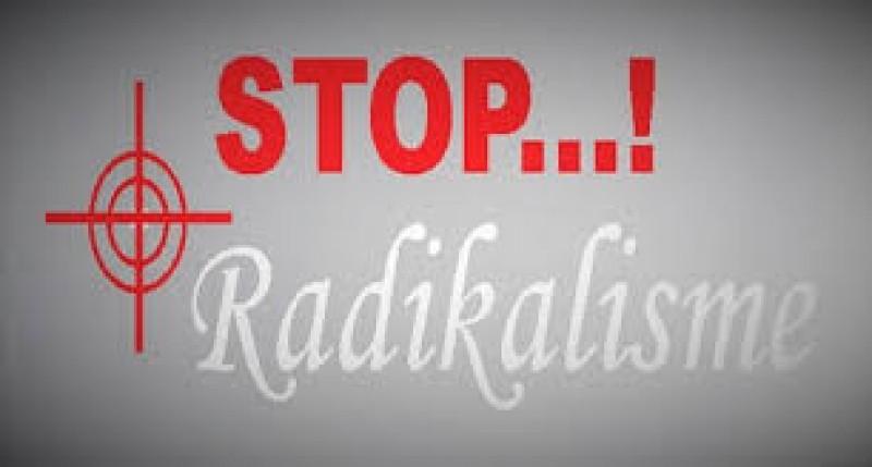 Awas, Radikalisme di Kecamatan!