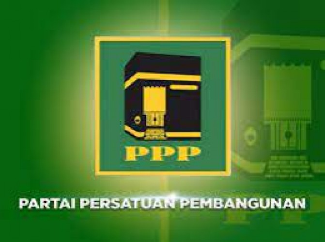 Azazie Sebut akan Mundur dari Bursa Pencalonan Ketua DPW PPP Lampung