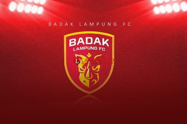 Badak Lampung All Out Hadapi PSM Makassar