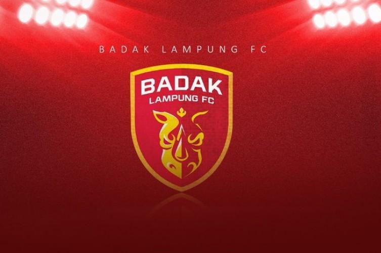 Badak Lampung Didenda Rp50 Juta