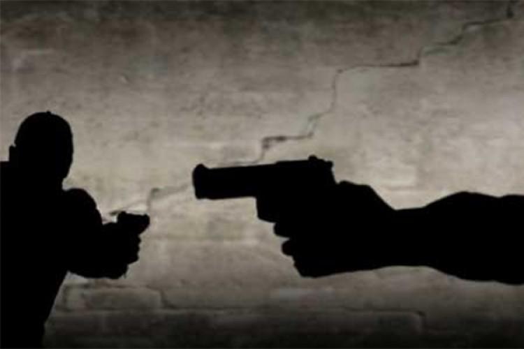 Baku Tembak, Mahasiswa Asal Lamtim Tewas Didor Polisi di Depok