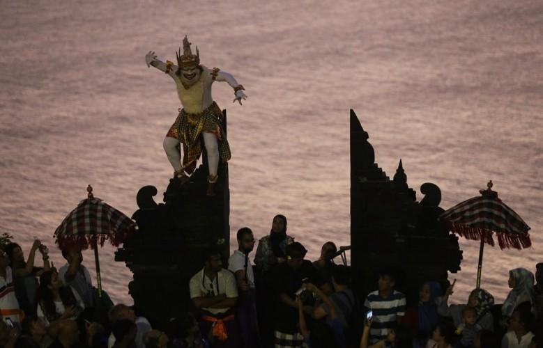 Bali Perlu Inovasi Pariwisata Hadapi Kenormalan Baru