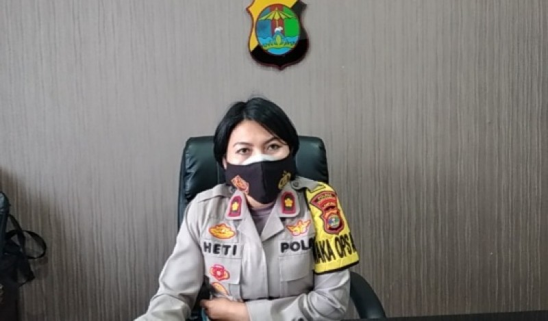 Bandar dan Kurir Sabu di Tanggamus Diringkus Polisi